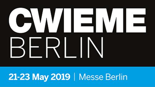 Coilwinding-CWIEME-Berlin